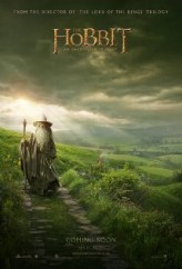 the-hobbit-an-unexpected-journey-1343304209