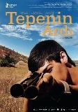 250_18574_tepenin-ardi-istanbul-ve-tribeca-film-festivalinde-yarisacak