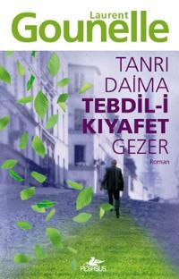 836_Tanri_Daima_Tebdil-i_Kiyafet_Gezer