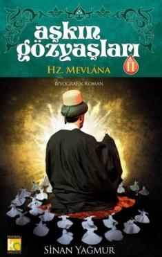 askin-gozyaslari-2-mevlana