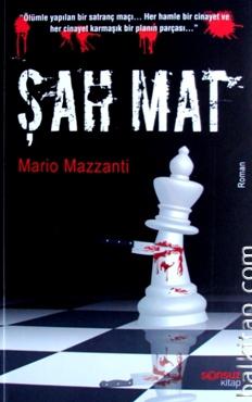 sahmat-250x370