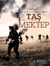 tas-mektep