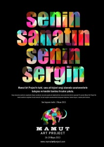 black-ilan2-son