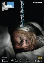 32. İstanbul Film Festivali
