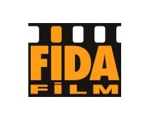 fidafilm