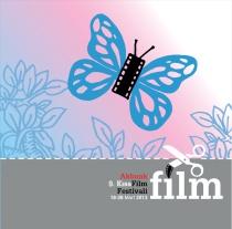 9. Akbank Kısa Film Festivali