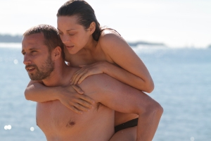 rust-and-bone-filmdoktoru1