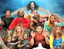 Scary-Movie-5-Movie