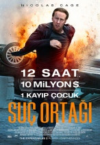 suc-ortagi-stolen-2012-movie-poster-film-afisi