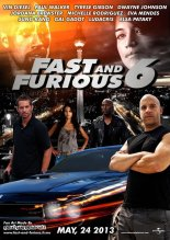 fanartfastandfurious6by
