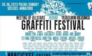 4_-Uluslararasi-Graffiti-Festivali-30-Haziran-da_1372283501