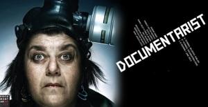 Documentarist2-300X580px