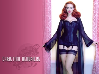 Christina-Hendricks-Joan-from-Mad-Men-Wallpaper-mad-men-26232986-1024-768