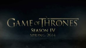 Game-of-Thrones-Season-4-625x351
