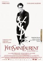yves-saint-laurent-1395233850