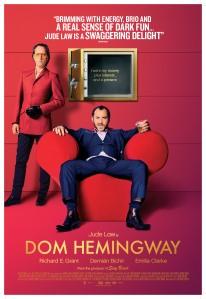 Dom-Hemingway-afiş