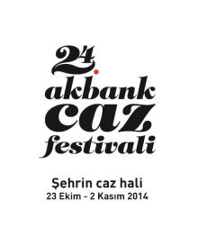 24. AKBANK CAZ FESTİVALİ