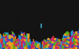 Tetris_wallpaper