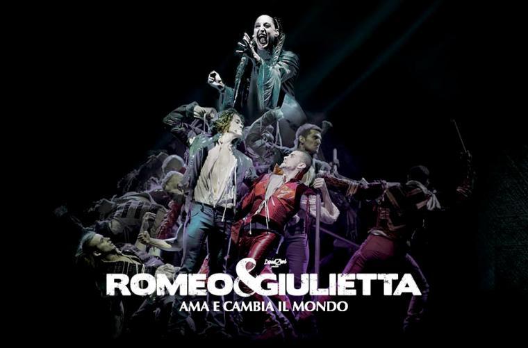 1854_1_Romeo Giulietta 976x644 banner