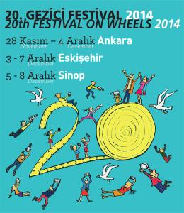 20-gezici-festival