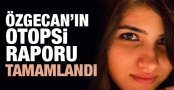 ozgecanin_otopsi_raporu_tamamlandi_h50792_1a6dd (1)