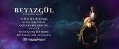 BEYAZGUL-TR-GOSTERI-SAYFASI