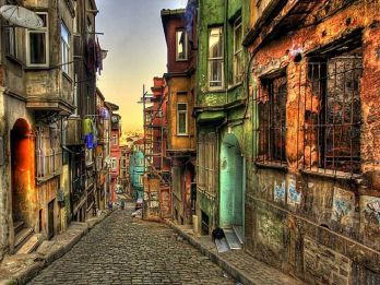 balat-sokaklari-istanbul