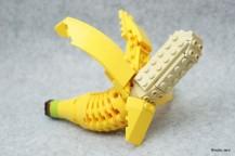 Leziz Legolar