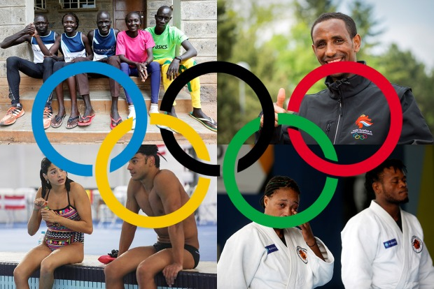 refugees-rio-2016-olympic-games