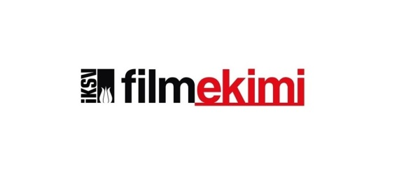 filmekimi-filmloverss