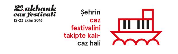 banner_1-132_1-1