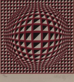 lot-50-victor-vasarely-1-546-x-600