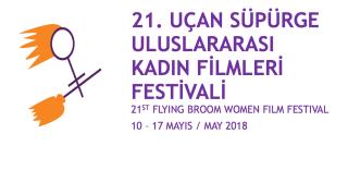21. Uçan Süpürge Uluslararası Kadın Filmleri Festivali